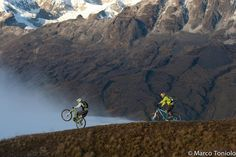Read More About Bolivia | Sorata - Pinkbike