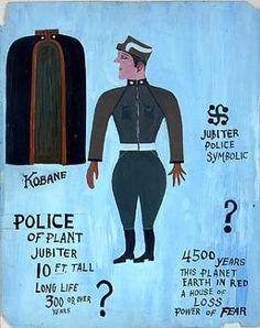 PETER ATTIE BESHARO (1899-1960)  http://otrasvocesdelver.tumblr.com/post/1321588507/peter-attie-besharo-1899-1960