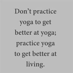 #yoga #inspiration #yogainspiration #YogaInspiration