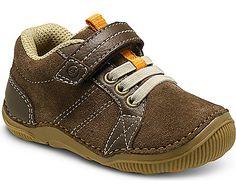 Stride Rite Stride Rite SRT Daniel Sneaker