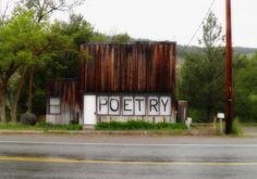 How to Love Poetry - Writer's Edit  ||  We explore the inspiring nature of poetry, and why every writer should try it. https://writersedit.com/fiction-writing/love-poetry/?utm_campaign=crowdfire&utm_content=crowdfire&utm_medium=social&utm_source=pinterest
