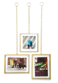 You Should've Sheen It Wall Frame Set. Instead of telling your pals countless stories about your last vacay, fill them in by displaying the beautiful pics you snapped with this set of golden frames! Wall Frame Set, Gold Frame Wall, Frames On Wall, Gold Frames, Corner Wall Decor, Cool Room Decor, Wall Decor Quotes, Inspiration Wall, Vintage Decor