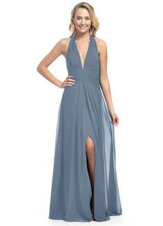 1ad490f032 Azazie Odile Azazie Bridesmaid Dresses