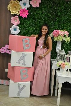 - Welcome to our website, We hope you are satisfied with the content we offer. - – Welcome to our website, We hope you are satisfied with the content we offer. If there is a pr - Baby Shower Simple, Cute Baby Shower Ideas, Cheap Baby Shower, Baby Shower Favors, Baby Shower Themes, Baby Boy Shower, Pink Lemonade Baby Shower Ideas, Baby Shower Wall Decor, Diy Baby Shower Decorations