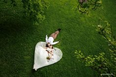 Alibric Photography - Wedding photo gallery - Photographer in Prague Elope Wedding, Wedding Pics, Wedding Ideas, Wedding Photo Gallery, Walking Down The Aisle, Wedding Photography Inspiration, Wedding Photoshoot, Engagement Photos, Photo Art