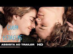 Assistir A culpa é das estrelas é uma boa opção, para quem está em dúvida do que ver com a família. http://www.dmfilmes.com.br/2014/12/assistir-a-culpa-e-das-estrelas.html