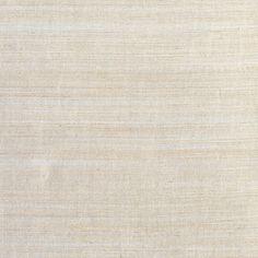 Product Details Pattern #: GC0700  Pattern Name: Stacy Garcia Sisal Wallpaper | yorkwall.com