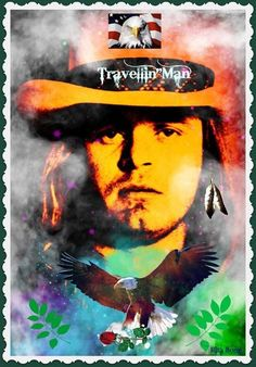 Lynyrd Skynyrd Young Rock Music - Top Of The World Ronnie Van Zant, Rock And Roll Bands, Rock Roll, Lynyrd Skynyrd, Tour Posters, Judas Priest, David Gilmour, Jimmy Page, Guns N Roses