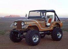 Super Jeep. Copper. Jeep Wrangler Grill, Blue Jeep Wrangler, Cj Jeep, Jeep Cj7, Jeep Wrangler Unlimited, Jeep Wranglers, Jurassic Park Jeep, Jeep Scout, Jeep Sahara