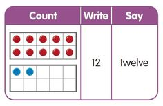 Singapore math- intriguing.#Repin By:Pinterest++ for iPad#