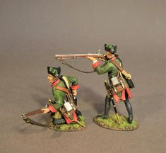 English Restoration, Headless Horseman, French Revolution, Hessian, Toy Soldiers, Troops, Decorative Boxes, Miniatures, Military