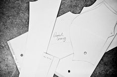Sunspel About Sunspel James Bond Clothing | James Bond Clothes