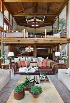 #home #livingroom #relax