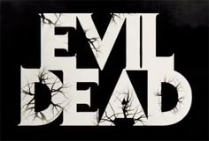 Trailer bien gore du remake d'Evil Dead-http://www.kdbuzz.com/?trailer-du-remake-d-evil-dead