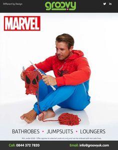 34 Best Marvel images  f934dd60c
