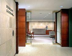 Law Office Design Ideas rechtsanwaltskanzlei hlmk bro projekte bwm architekten office reception designlaw Law Offices Cannon Design With Delightful Law Office Design Ideas
