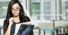 ★ Resume Writing Services ★  We know what hiring professionals search and we convert your skills and abilities into real, appealing marketable values.  http://rockstarcv.com/product/resume-writing-services/