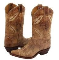 When searching out ladies' cowboy boots that are known for high quality and great western style, Justin Women's Cowboy Boots are a good bet. Womens Cowgirl Boots, Western Boots, Ladies Boots, Cowgirl Style, Western Style, Western Wear, Love Jeans, Evening Shoes, Country Girls
