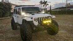 Jeep Wrangler For Sale, Jeep Wrangler Rubicon, Jeep Wrangler Unlimited, Jeep Wranglers, Jeep Jl, Jeep Truck, Used Cars And Trucks, Trucks For Sale, Turbo Motor