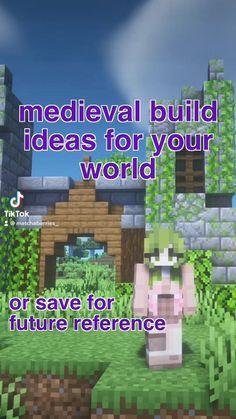 Minecraft Cottage, Cute Minecraft Houses, Minecraft Room, Minecraft Funny, Minecraft Plans, Minecraft Survival, Amazing Minecraft, Minecraft Blueprints, Minecraft Crafts