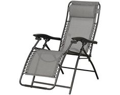 Shop Canadian Tire Online For Patio Chairs, Benches And Loungers. Part 70