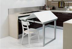 21 Folding Table Legs Ideas Kitchen Design Kitchen Remodel Folding Table Legs