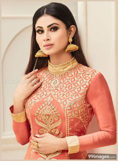 261 Best Mouni roy images in 2019 | Beautiful indian actress