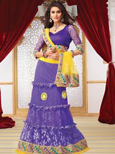 7fde9fa2ad Click This Link For Buy This Product http   www.silkmuseumsurat.in