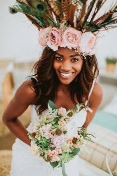 Wedding Photo by Sheetal Varsani Photography