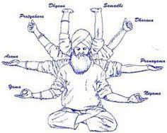 x1920_kundalini-yoga.jpg 1,920×1,536 pixels
