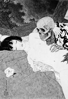 Takato Yamamoto