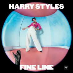 Harry Styles Showcases Emotional Fragility on Sophomore Album Iconic Album Covers, Cool Album Covers, Music Album Covers, Music Albums, Box Covers, Bedroom Wall Collage, Photo Wall Collage, Picture Wall, Harry Styles Album Cover