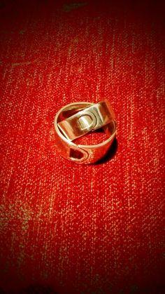 Silver Rings, Wedding Rings, Engagement Rings, Jewelry, Silver, Jewelery, Rings For Engagement, Jewlery, Jewels