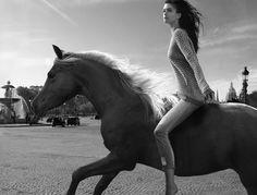 #fashion #beautiful #liberty