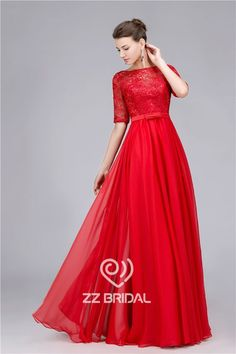evening gown suppliers, China wedding dress factory, custom made dress factory, China top quality dresses Grad Dresses, Modest Dresses, Bridesmaid Dresses, Formal Dresses, Wedding Dresses, Evening Attire, Evening Dresses, Party Kleidung, Sweet Dress