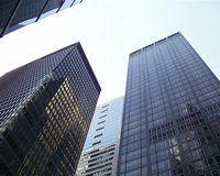 Vous préférez ouvrir une #succursale ou une #filiale pour entrer dans le marché parisien?      http://www.cabinetdavocatsparis.com/louverture-dune-filiale-vs-succursale-en-france