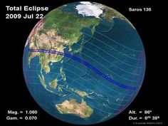11:11 looking back at the 1999 eclipse on 8/11 in Leo