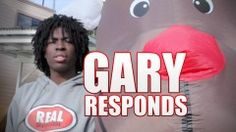 Gary Responds To Your SKATELINE Comments Ep. 68 - Nyjah Huston Selfie Makeout, Clint Walker & more - http://DAILYSKATETUBE.COM/gary-responds-to-your-skateline-comments-ep-68-nyjah-huston-selfie-makeout-clint-walker-more/ - http://www.youtube.com/watch?v=XoAO590IXWs&feature=youtube_gdata  New SKATELINE out today on Thrashers channel featuring Guy Mariano, Jaws, Clint Walker, King Of The Road, Chad Muska and more! Check it here http://www.youtube.com/thrashermagazine or y