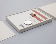 INSTRMNT 01 is designed to be easily assembled and comes with a tool