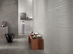 Piastrelle bagno moderno bagni pinterest bagni moderni bagno