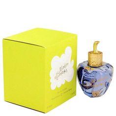 LOLITA LEMPICKA Eau De Parfum Spray for Women 1 oz #LolitaLempicka Lolita Lempicka, Parfum Yves Saint Laurent, Top Perfumes, Parfum Spray, 1 Oz, Earthy, Bath And Body, Herbalism, Fragrance