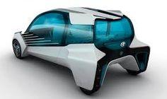 Resultado de imagen para fabricantes de automoviles y energías renovables a.c
