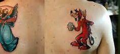 goofy tattoos - Bing Images