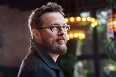 For the Horde: Duncan Jones went through personal hell while making Warcraft — and survived Warcraft Movie, For The Horde, Pretty Star, Celebrity Kids, Lets Dance, Children And Family, David Jones, David Bowie, Filmmaking