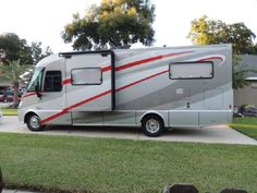Check out this 2010 Winnebago VIA 25T listing in Ocala, FL 34471 on…