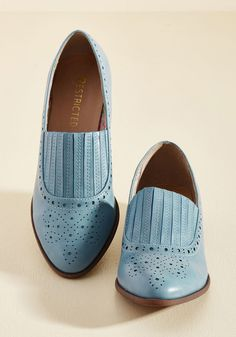 Anything but Expected Loafer