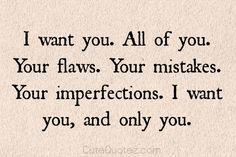 cute-love-sayings | Tumblr