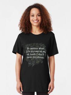 """The Overlook Hotel T-Shirt (worn look)"" T-shirt by KRDesign , T Shirt Designs, Design T Shirt, Bioshock, Babe, Sneak Attack, Look T Shirt, V Neck T Shirt, Shirt Dress, Vintage T-shirts"