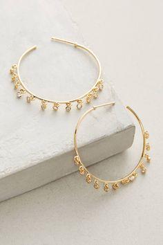 Moon Earrings / Crescent Moon Diamond Earring Studs in Gold/ Crescent Moon Earrings / Moon Gold Earrings / Mini Studs Earrings - Fine Jewelry Ideas Tiny Stud Earrings, Moon Earrings, Crystal Earrings, Funky Earrings, Statement Earrings, Geode Jewelry, Jewellery, Natural Stone Jewelry, Indian Jewelry