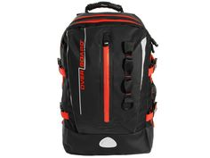 Shop powered by PrestaShop North Face Backpack, Under Armour, The North Face, Backpacks, Bags, Shopping, Fashion, Handbags, Moda